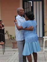 pena desempolvando_archivo de santiago de cuba_ciencia de cuba_portal de la ciencia cubana (17)