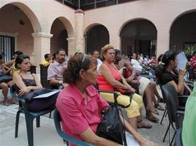 pena desempolvando_archivo de santiago de cuba_ciencia de cuba_portal de la ciencia cubana (4)
