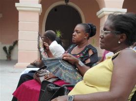 pena desempolvando_archivo de santiago de cuba_ciencia de cuba_portal de la ciencia cubana (5)