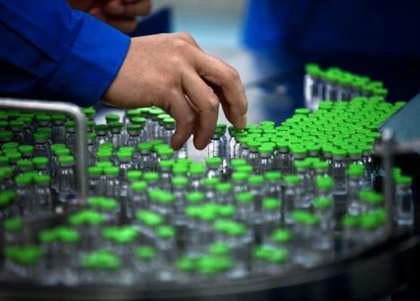 La inversión extranjera no es palanca adecuada para el desarrollo de la Empresa de alta tecnología