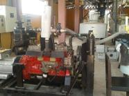 ciencia de cuba_gasificador de biomasa forestal (2)