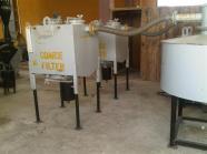 ciencia de cuba_gasificador de biomasa forestal (4)