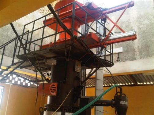 ciencia de cuba_gasificador de biomasa forestal (5)
