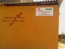 ciencia de cuba_gasificador de biomasa forestal (7)