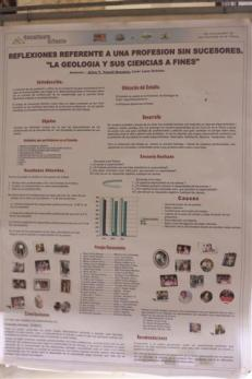 ciencia de cuba_geociencia_portal de la ciencia de santiago de cuba (2)