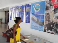 ciencia de cuba_exposicion de la ciencia en festival del caribe (1)