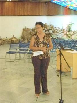 ciencia de cuba_exposicion de la ciencia en festival del caribe (22)