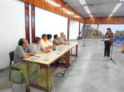 ciencia de cuba_exposicion de la ciencia en festival del caribe (25)