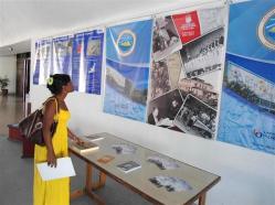 ciencia de cuba_exposicion de la ciencia en festival del caribe (26)