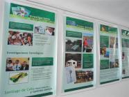 ciencia de cuba_exposicion de la ciencia en festival del caribe (4)
