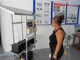 ciencia de cuba_exposicion de la ciencia en festival del caribe (5)