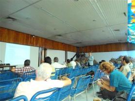 ciencia de cuba_exposicion de la ciencia en festival del caribe (6)