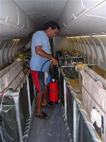 ciencia de cuba_portal de la ciencia cubana_captura de delfines (15)