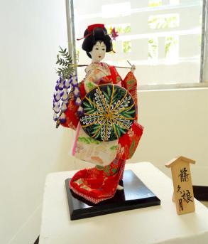 jornada de la cultura japonesa en santiago de cuba (8)