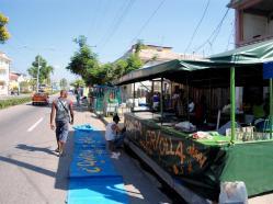 carnaval santiago de cuba 2013 (1)
