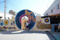 carnaval santiago de cuba 2013 (3)