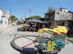 carnaval santiago de cuba 2013 (6)