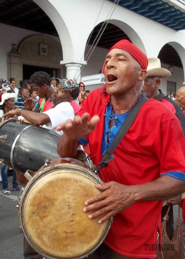 desfile de las serpientes_festival del caribe_santiago de cuba (3)