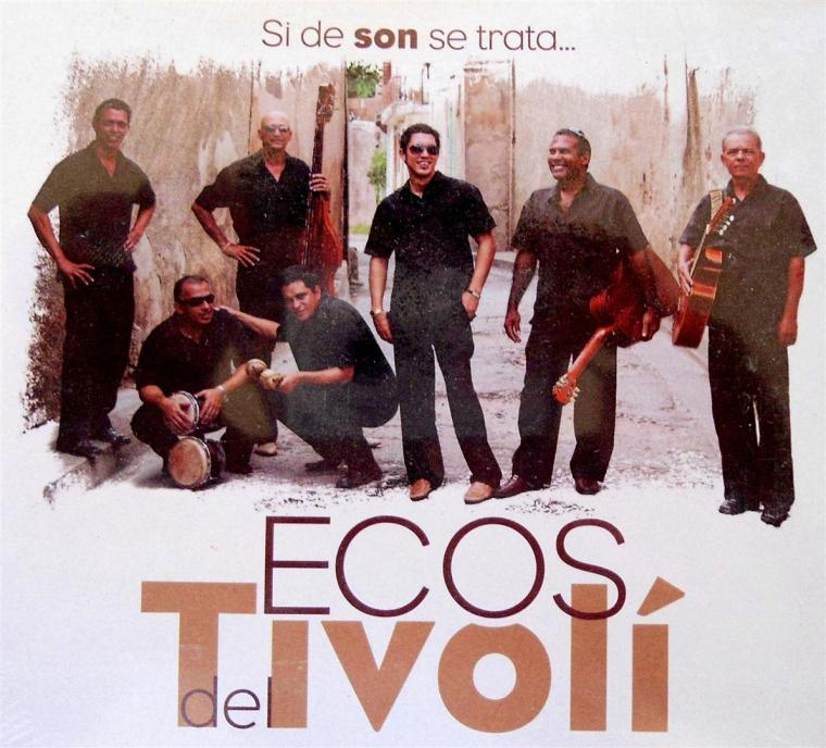 si de son se trata_ecos del tivoli_santiago de cuba