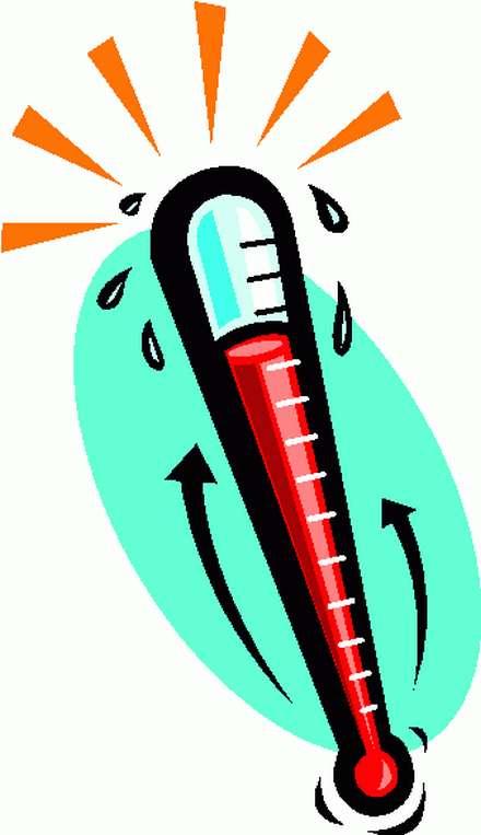termometro_temperatura en cuba