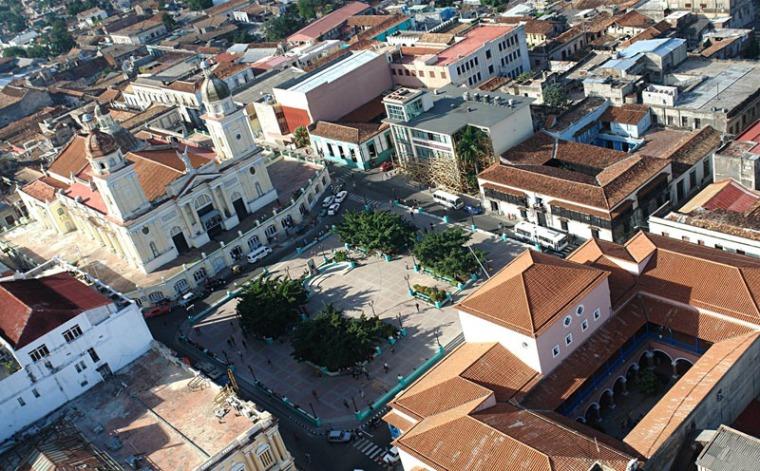 centro_historico_santiago_de_cuba