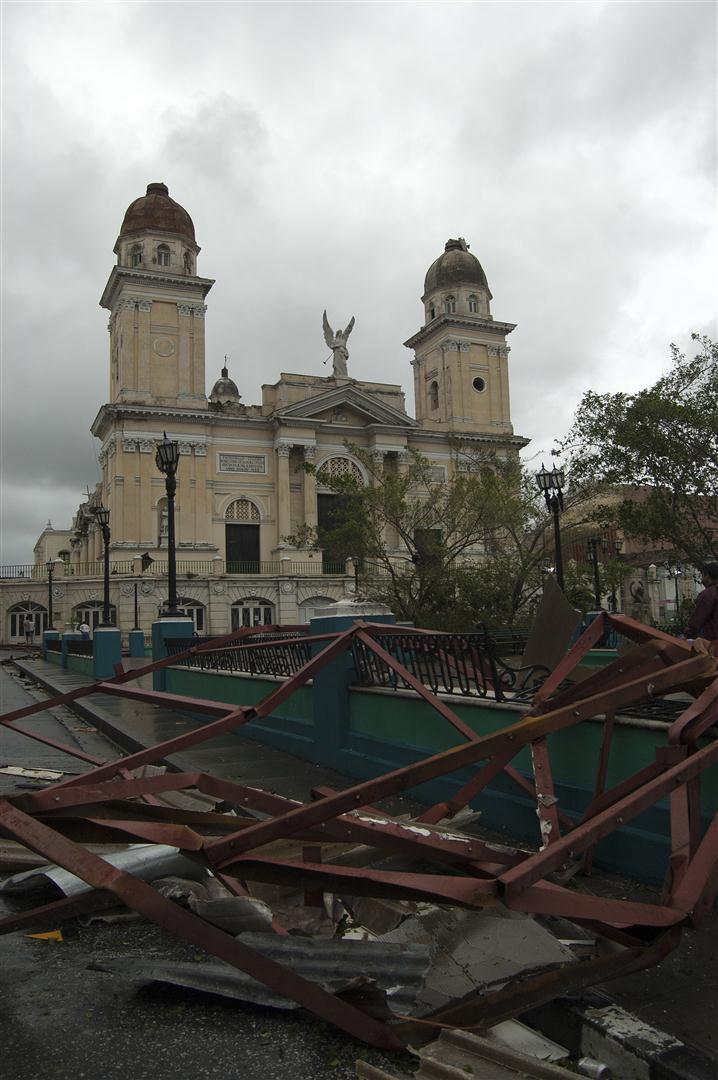 huracan sandy_dano parque cespedes