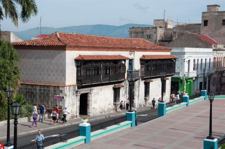 Museo de Ambiente Historico - copia