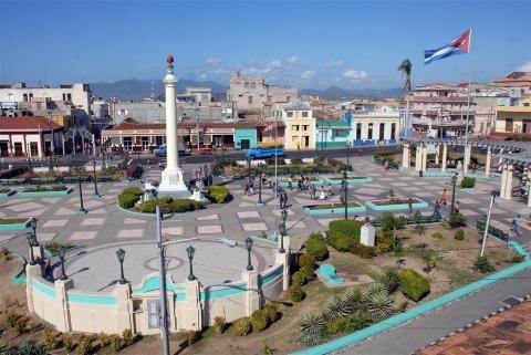 plaza_de_marte
