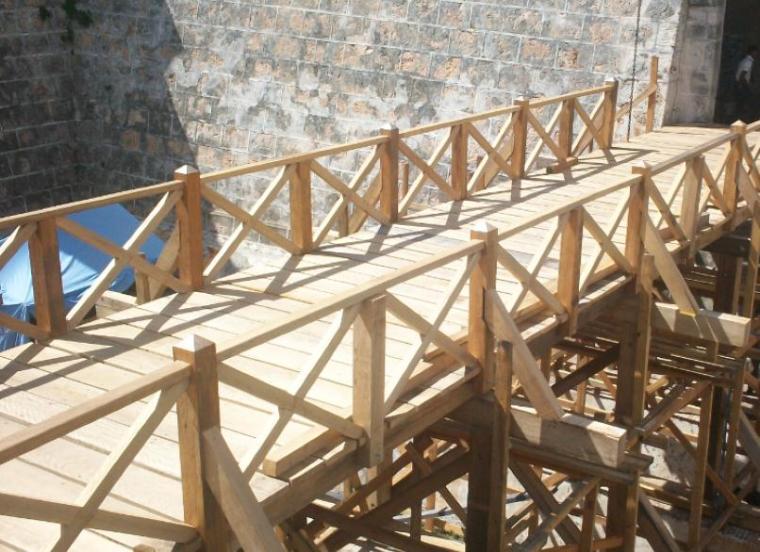 restauracion puente del morro_santiago de cuba (1)