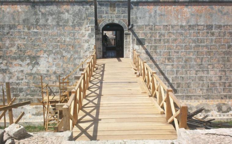 restauracion puente del morro_santiago de cuba (2)