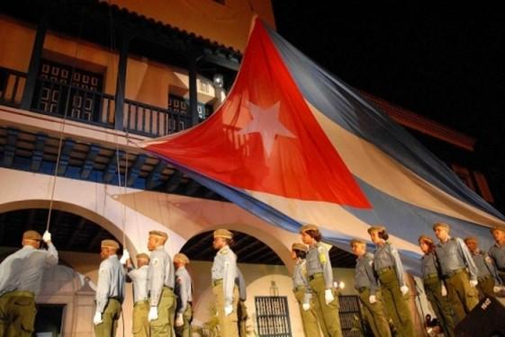 fiesta_de_la_bandera_santiago_de_cuba