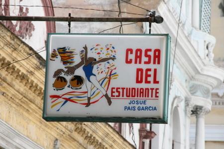 casa del estudiante_santiago de cuba