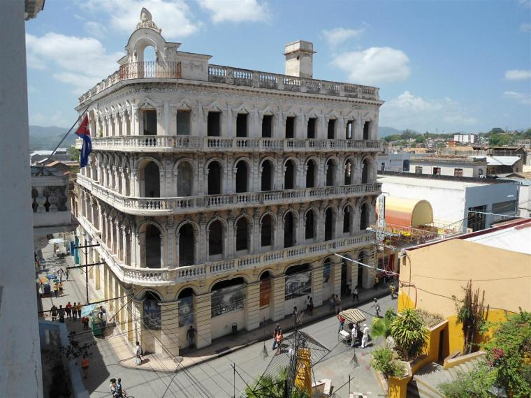 hotel imperial_reparacion