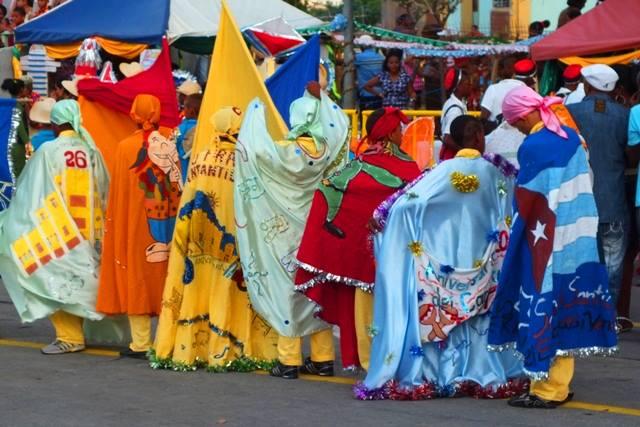 carnaval_infantil_santiago_de_cuba_2014