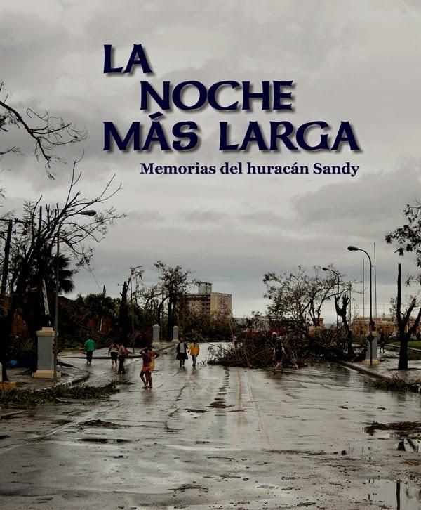libro_la noche mas larga_huracan sandy