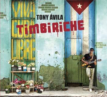 TONY-AVILA-TIMBIRICHE