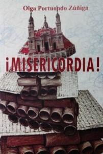 Misericordia-olga_portuondo