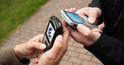 moviles-celulares-cuba