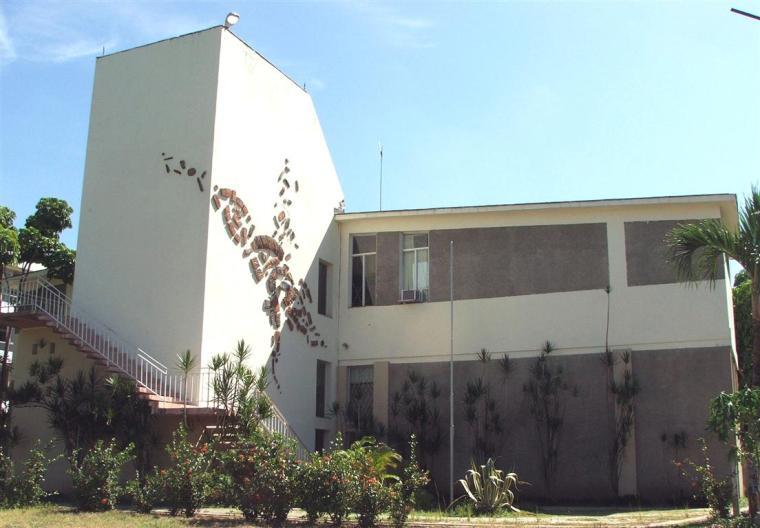 centro de biofisica medica_universidad de oriente