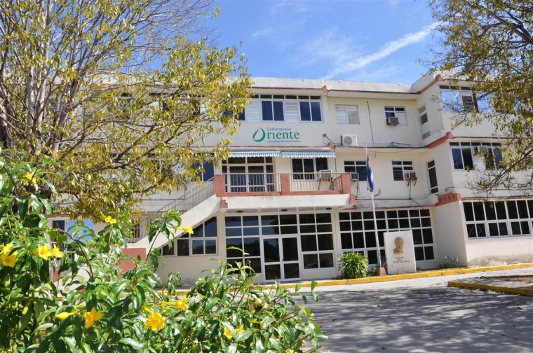 laboratorio farmaceutico oriente_santiago de cuba (1)