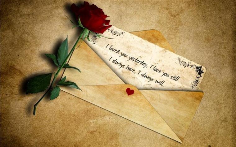 carta-de-amor-especial