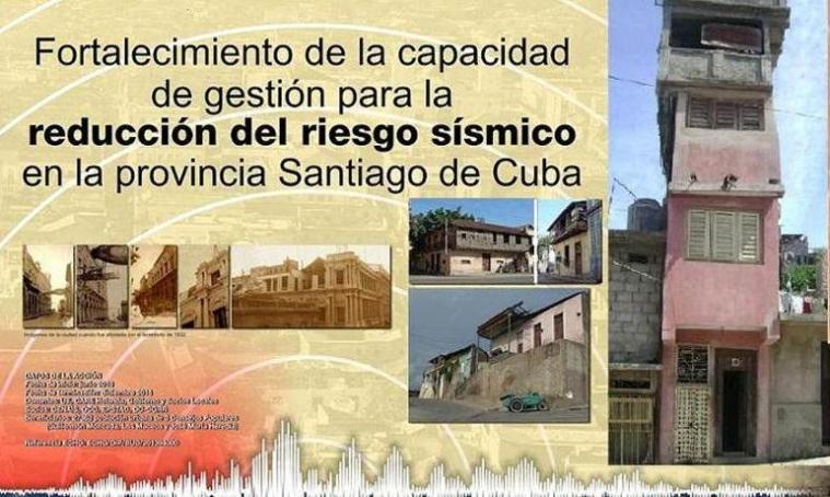poster_proyecto_reduccion_de_riesgos_sismicos