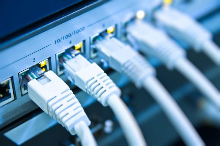 banda-ancha-acceso-internet-cuba