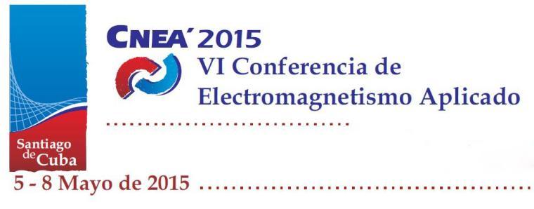 CNEA 2015