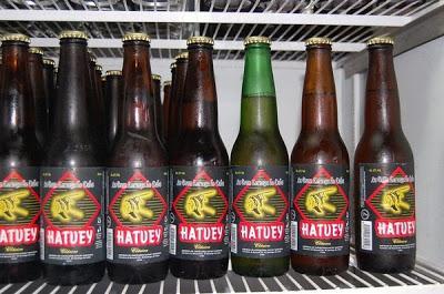 cerveza hatuey_refrigerador