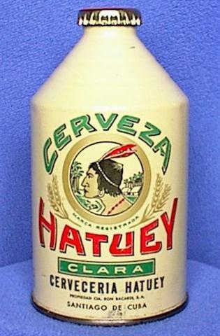 hatuey_antigua