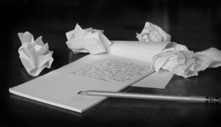 escritores_cuba_crónicas