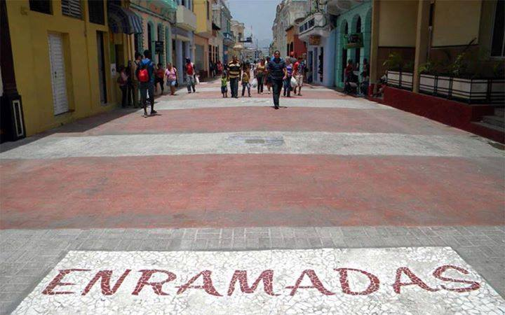 calle ernamadas_foto actual