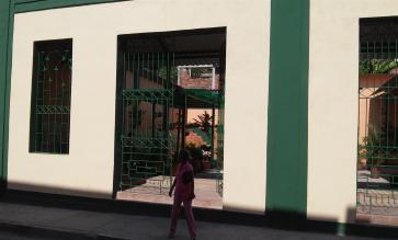 jardin del espiritu santo_centro historico_santiago de cuba (1)