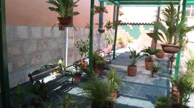 jardin del espiritu santo_centro historico_santiago de cuba (2)